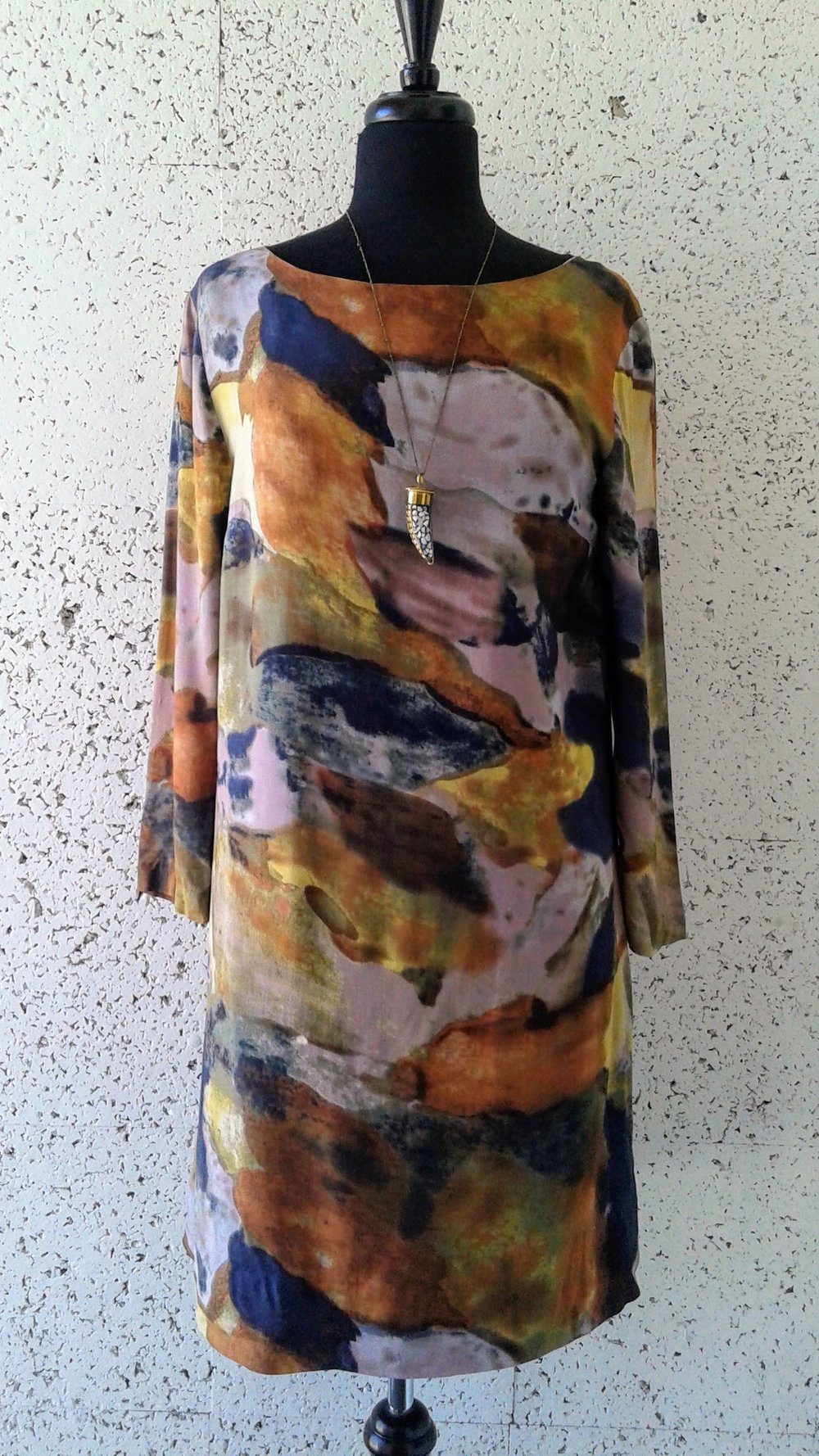 Maeve  dress; Size S, $38