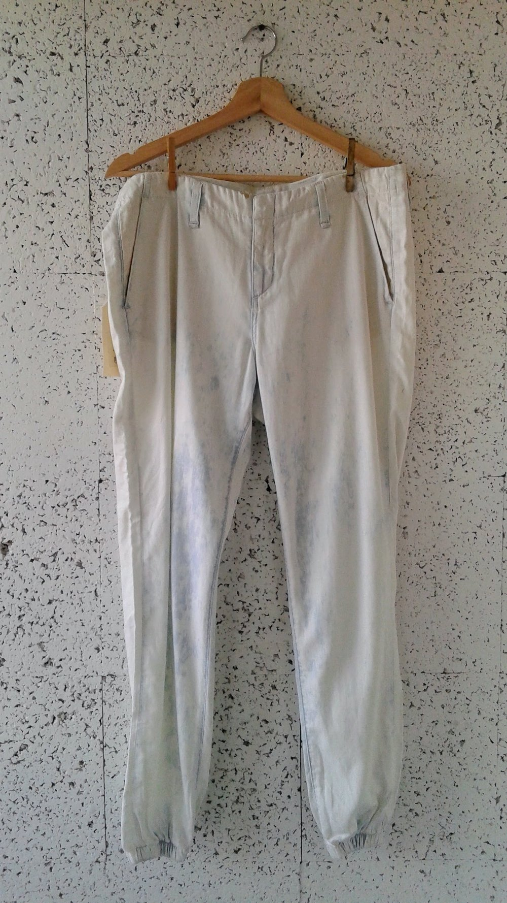 Rag and Bone pants (NWT); Size 29, $42