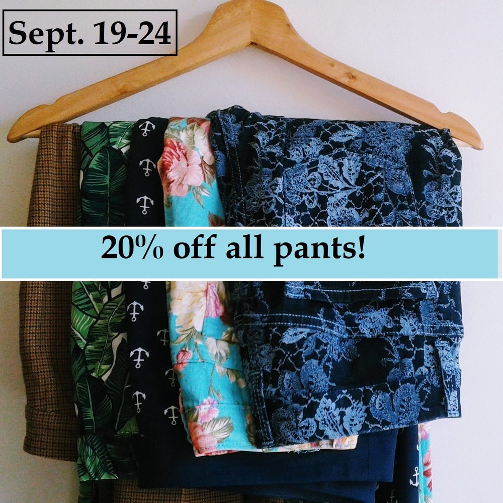 Pants Sale (Sept 2017).jpg