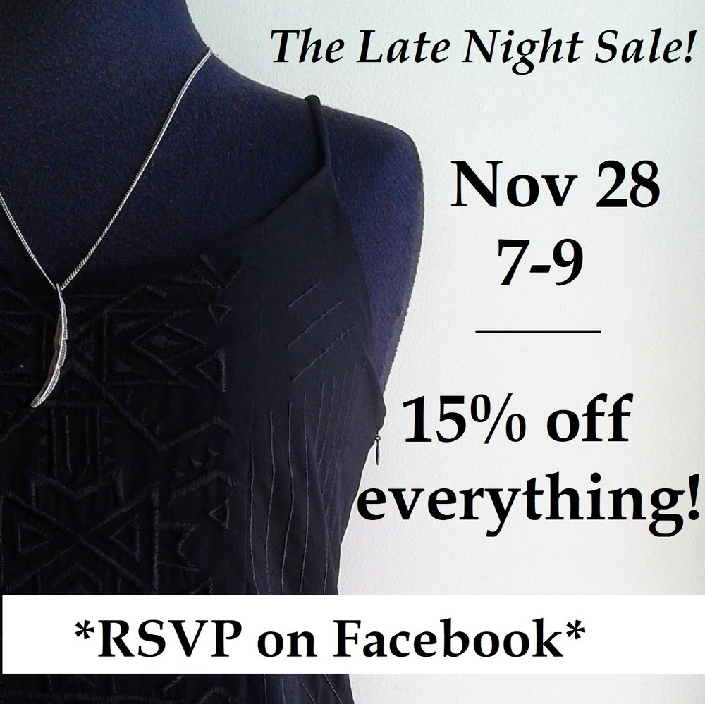 Late Night Sale (Nov 2017) V5.jpg