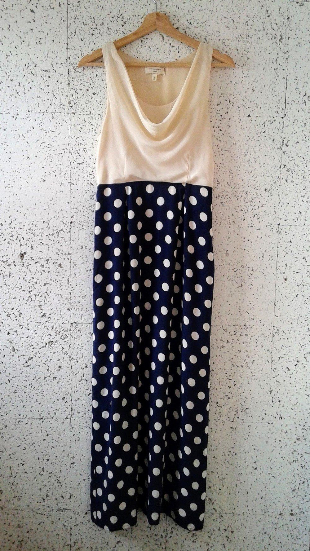 Moulinette Soeurs  dress; Size 4, $58
