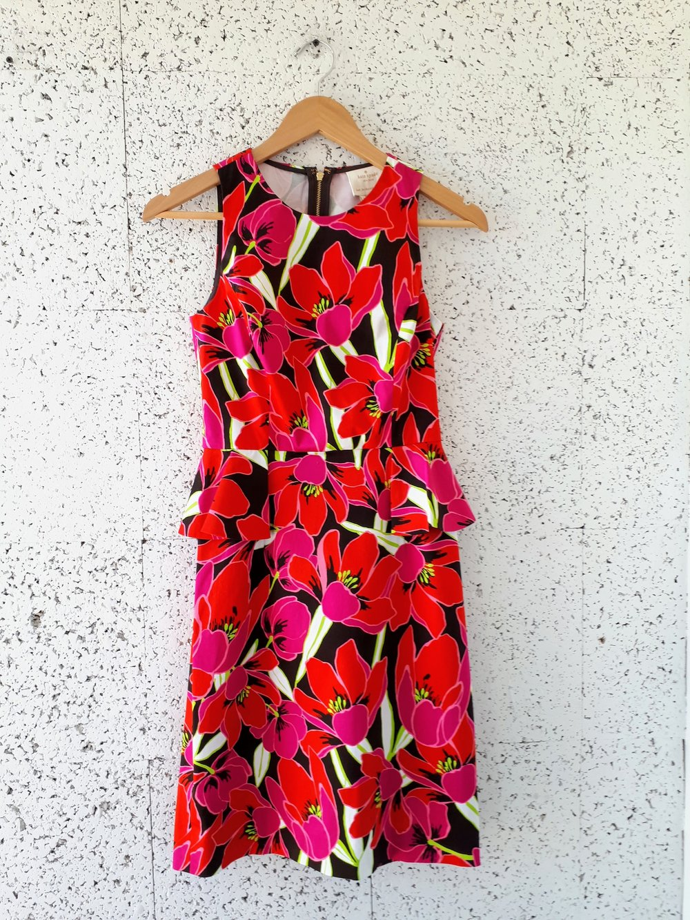 Kate Spade dress; Size 2, $110