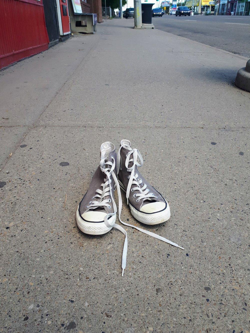 Converse, S8.5, $38