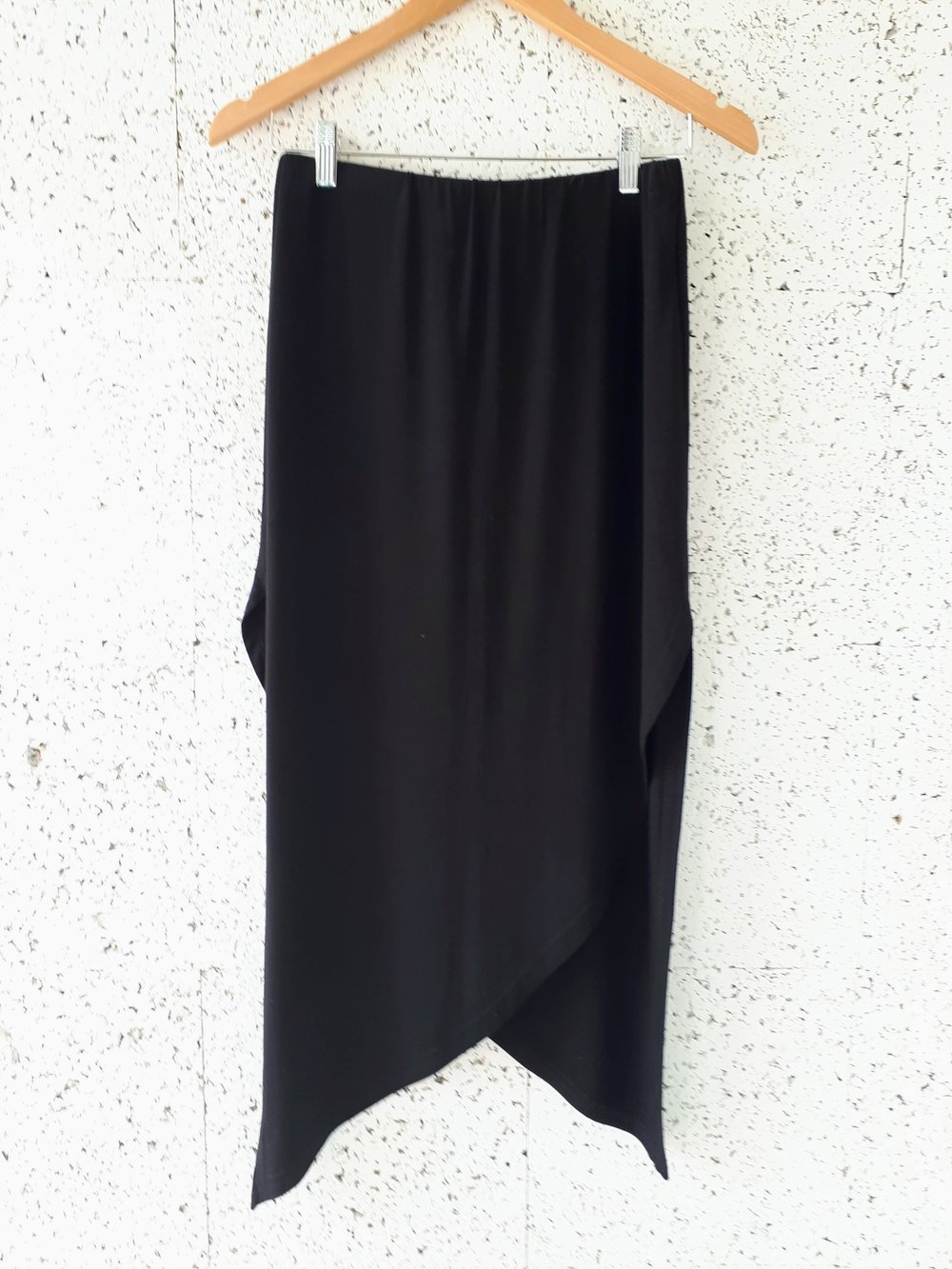 Loft 82 skirt; Size S, $38