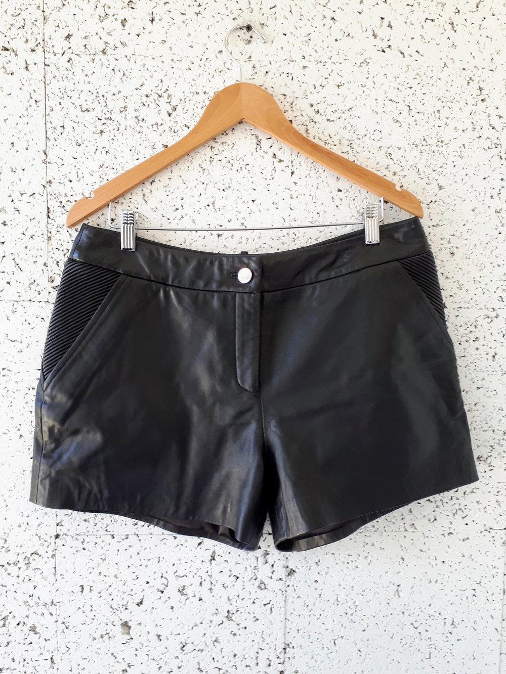 Ted Baker shorts; Size 32, $75
