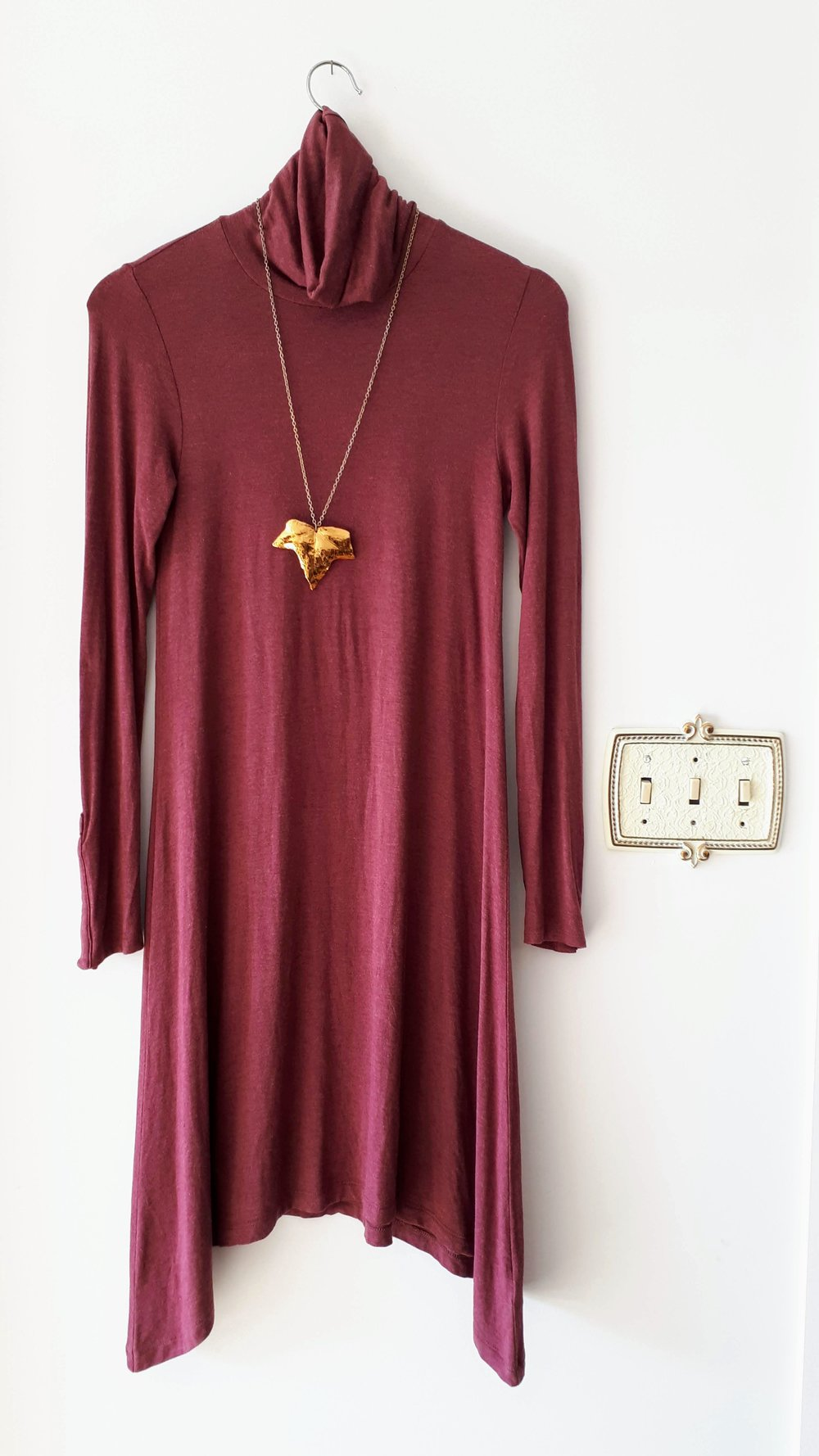 Maeve dress; Size XS, $42
