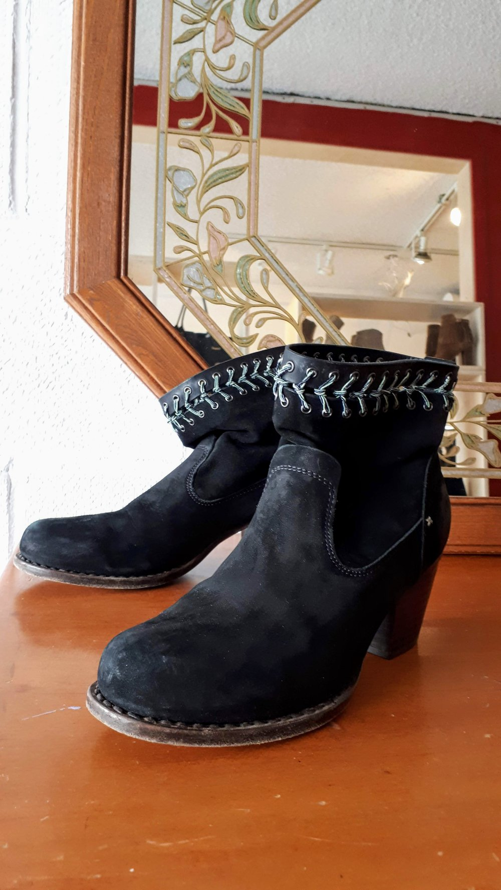 Rag & Bone boots; Size 6 $85
