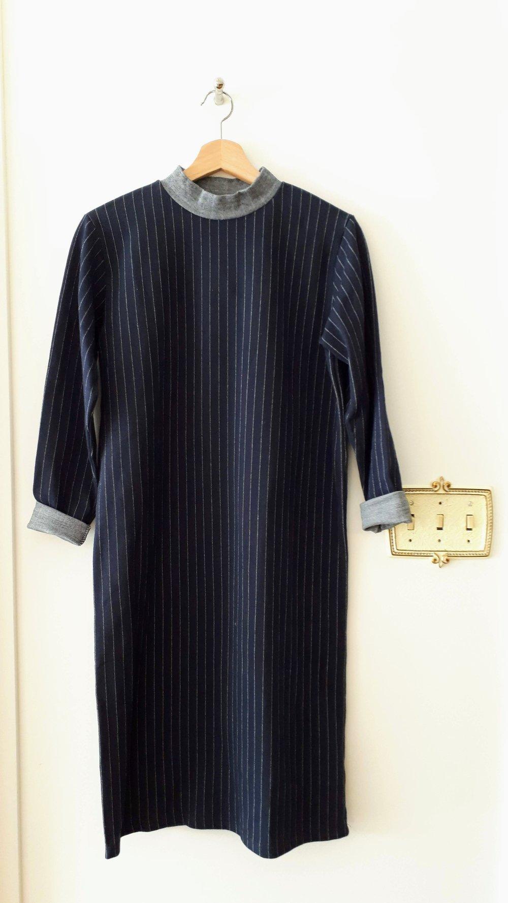 Noul dress (NWT); Size M, $38