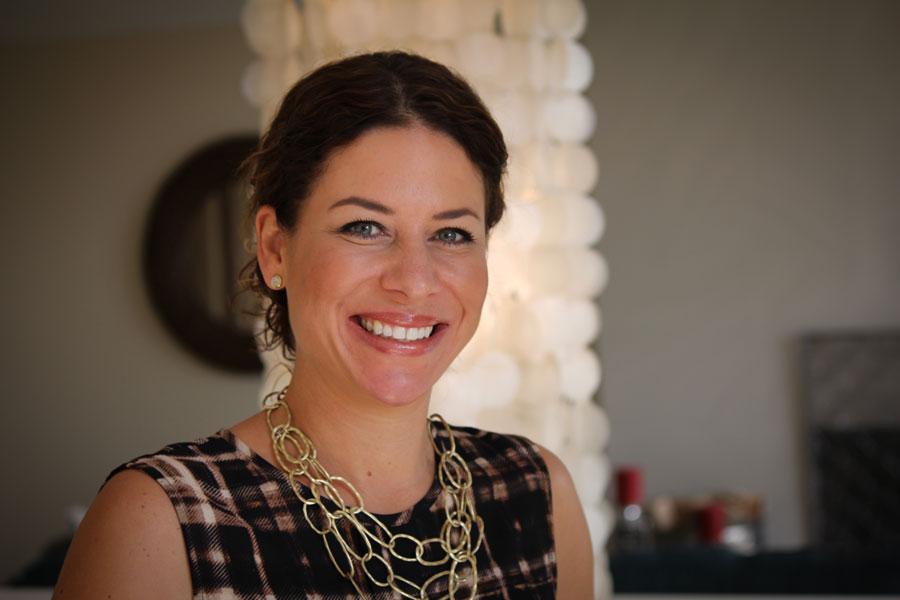 pcp-media-businesswoman-headshot.jpg
