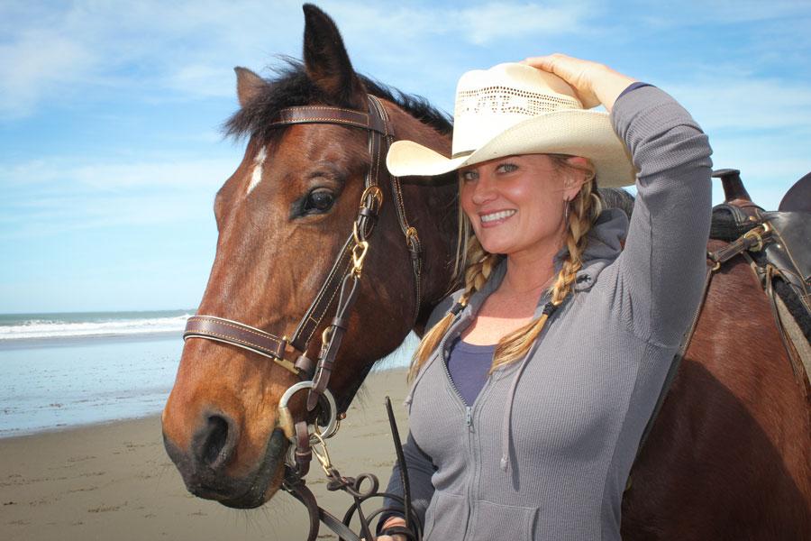 pcp-media-horse-female.jpg