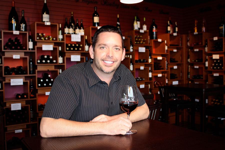 pcp-media-photography-winery.jpg