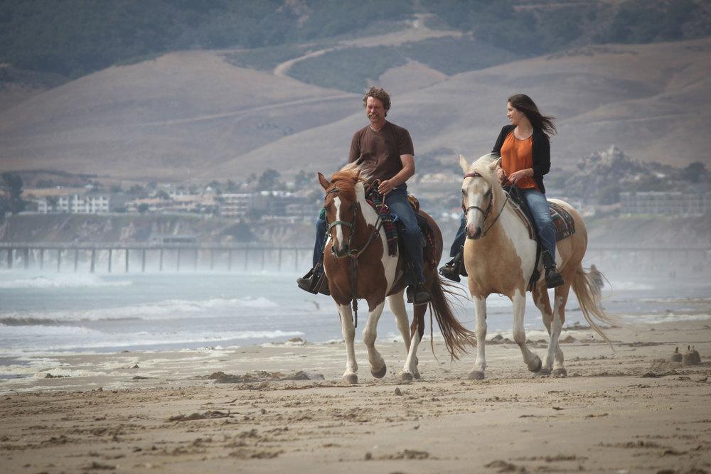 horses-couple-riding.jpg