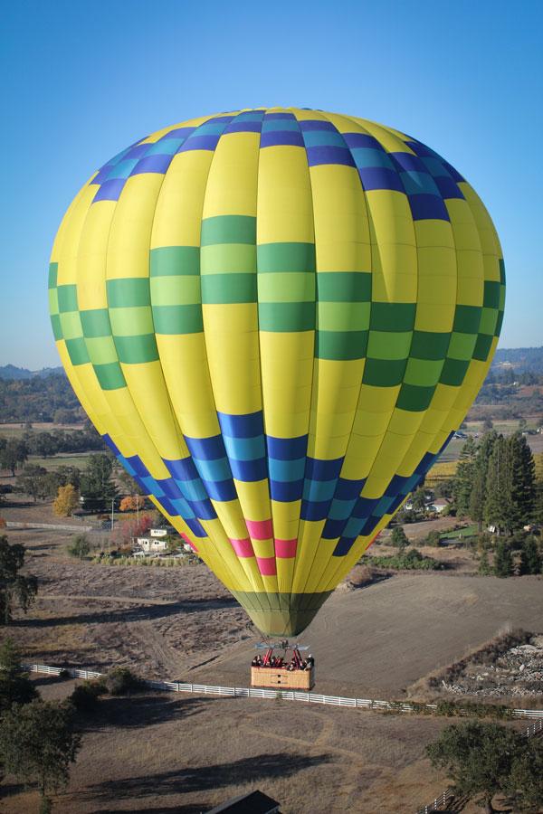 hot-air-balloon-close.jpg