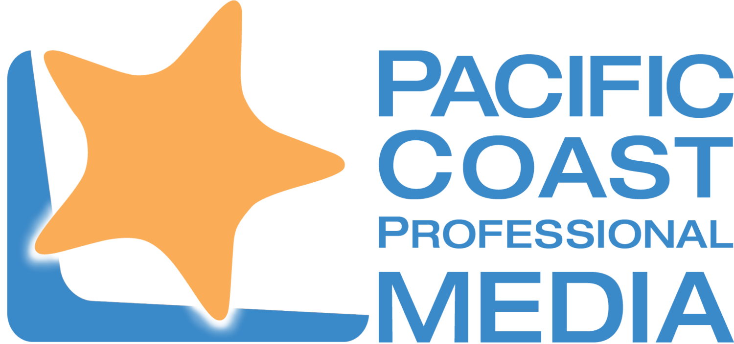 Pacific Coast Professional Media
