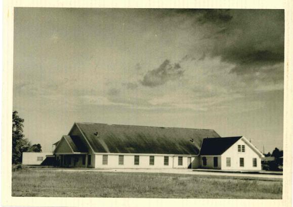 6 Original building.png