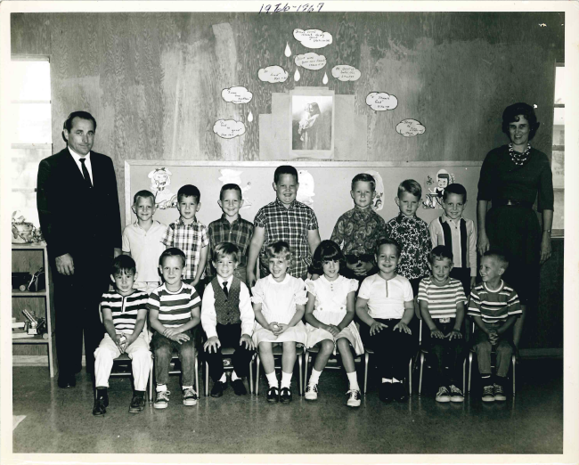 7 1966-67 Kindergarten.png
