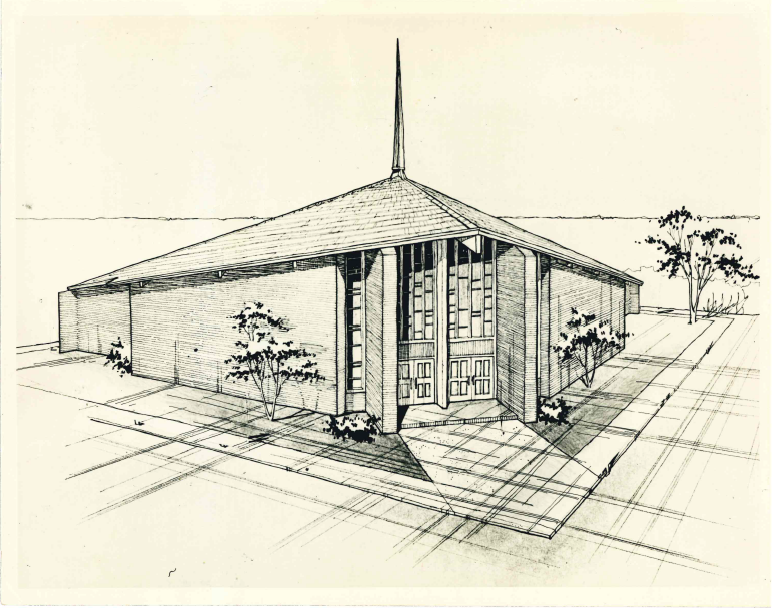10 Architect sketch.png