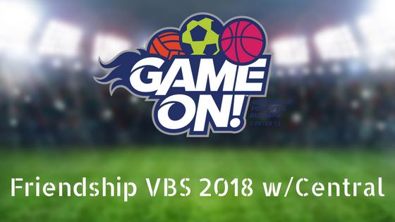 VBS Website Header.png