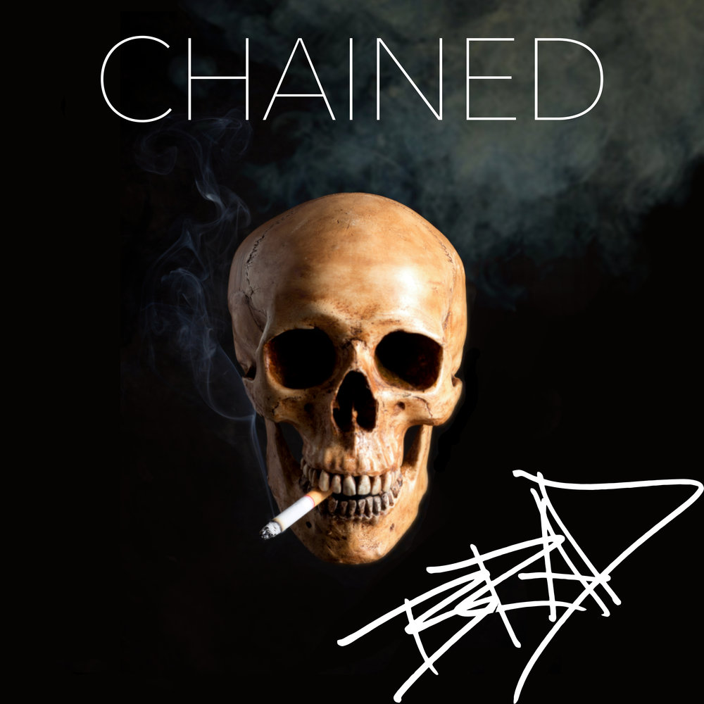 chained3.jpg