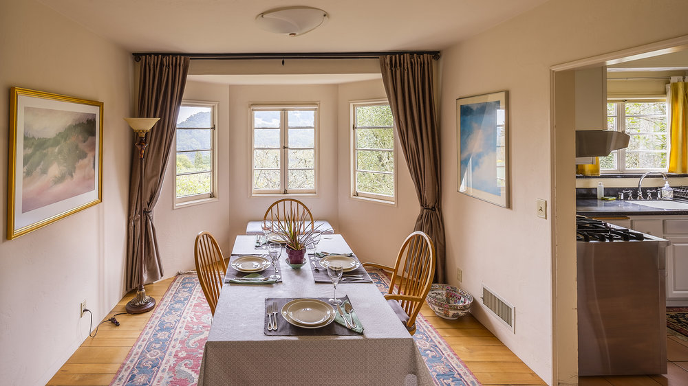 dining room CR w 3 windows.jpg