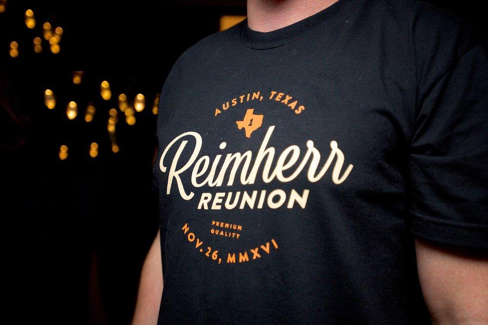 Reunion11-26-16 129.jpg