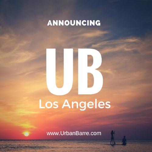 announcing ub la.jpg