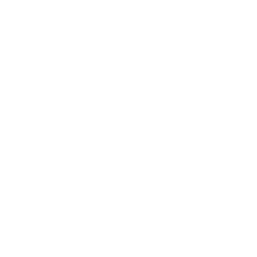 Fix Our Streets Portland