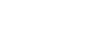 povertythoughtforce
