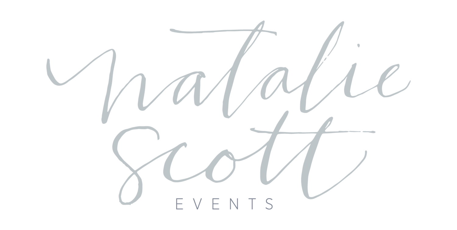 Natalie Scott Events
