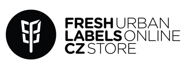 freshlabels.jpg