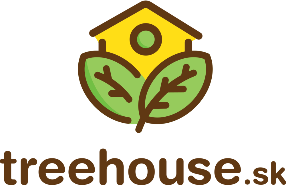 logo_treehouse_-1.png