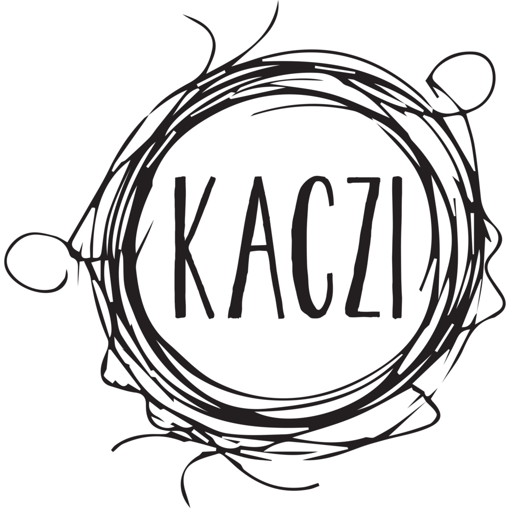 LogoKACZI.png
