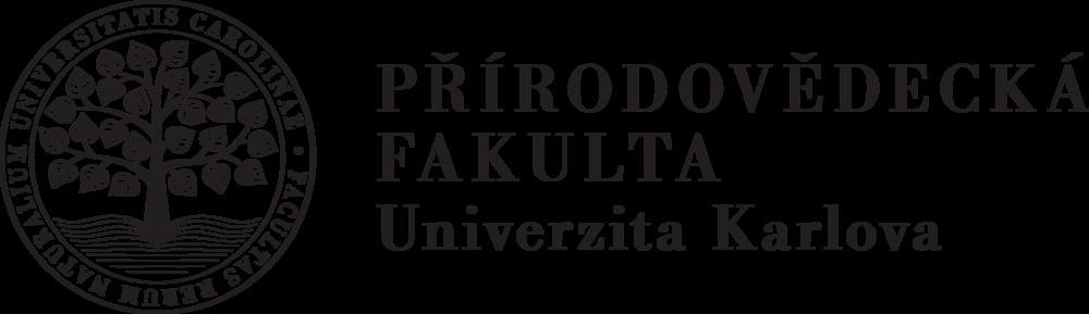 PR-iF_znak_PR-iF_1c_pos_cz.png