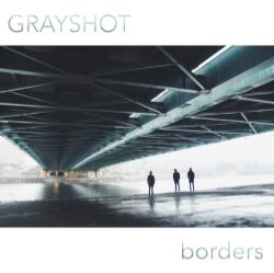 Borders 2016
