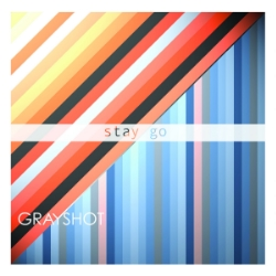 Stay/Go 2013