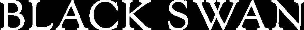 BlackSwan-Logo white.png