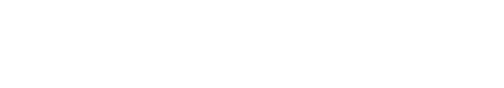 indreams.png
