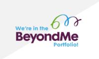 Beyond Me Logo.png