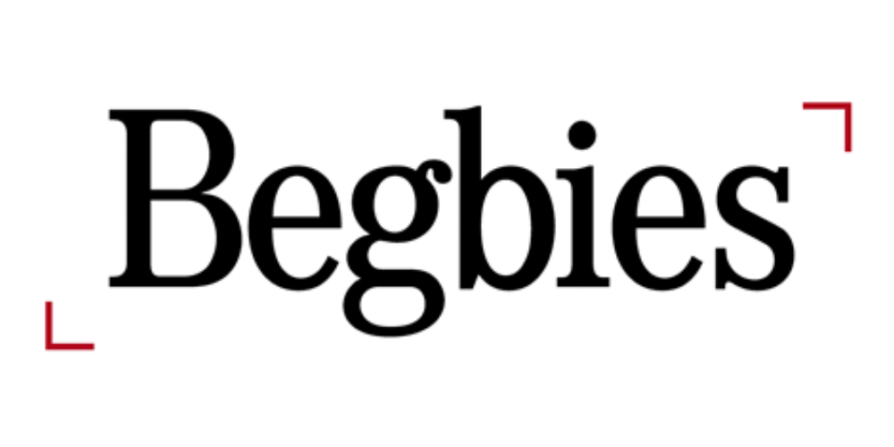 Begbies Accountants - Begbies answer our finance questions. They have also prepared our independently examined accounts.