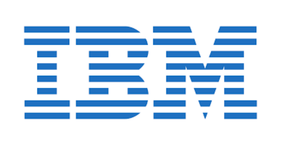 IBM Research - IBM ran a data day to explore how language search technology could help our sanitation partners..