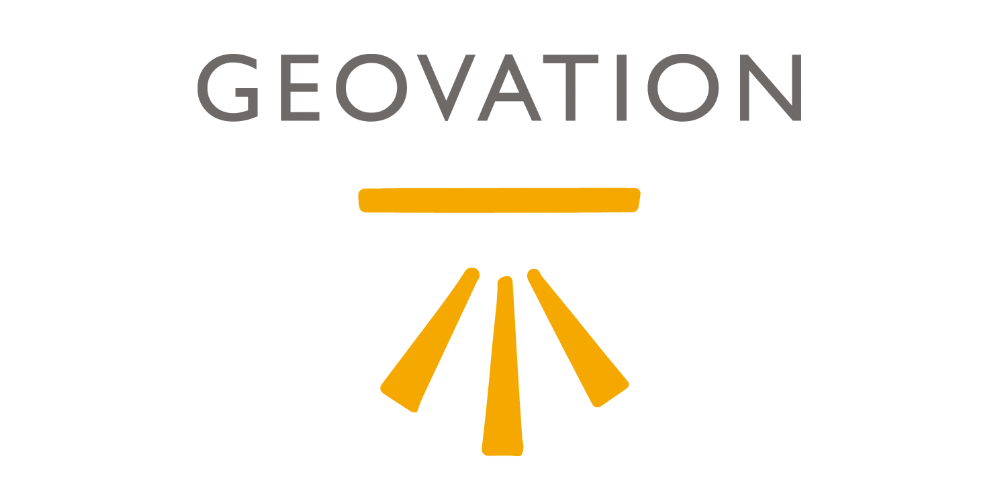 Geovation - The Ordnance Survey's data hub is our home! Geovation also supported us with the design of our platform.
