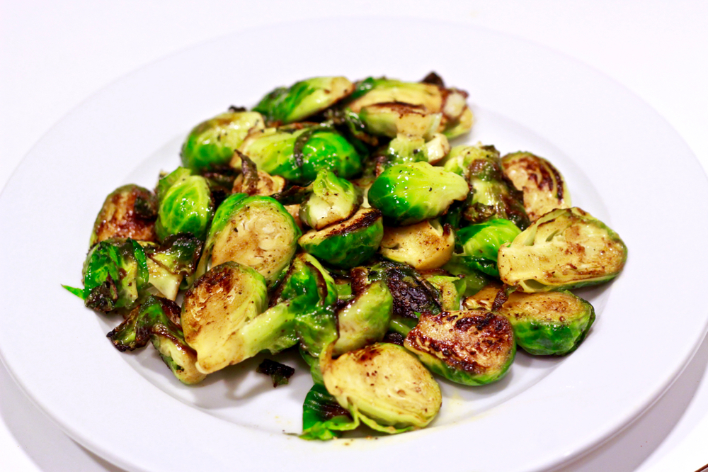 brussel-sprouts-7.jpg