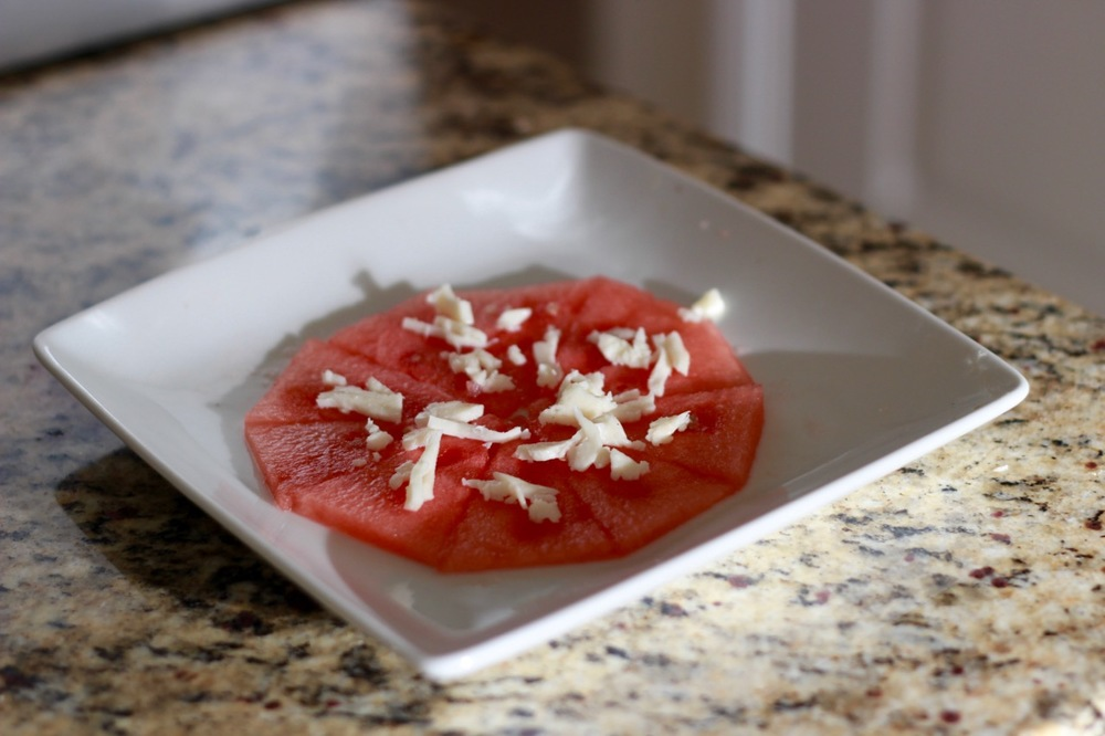 watermelon-caprese-salad-2.jpg