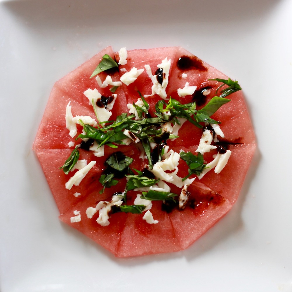 watermelon-caprese-salad-7.jpg
