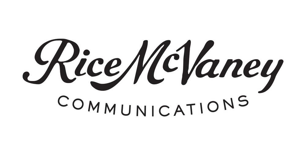 rmc logo.jpg
