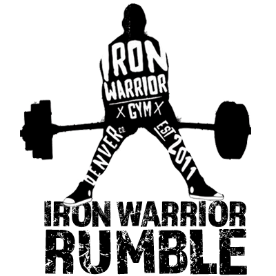 IRON WARRIOR RUMBLE LOGO.png