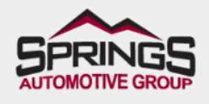 springs automotive group http://www.sagdenver.com/