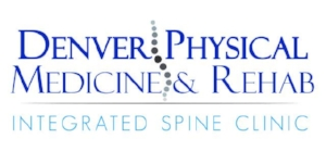 denver physical medicine & rehab   http://www.denverphysicalmedicine.com/
