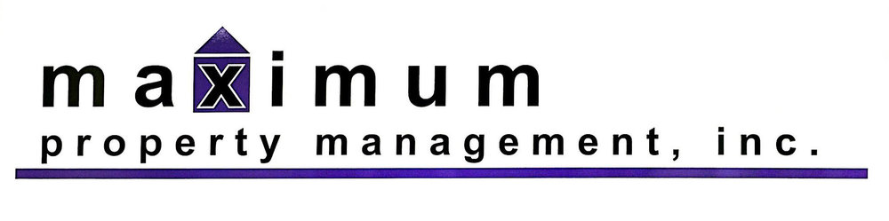 maximum property management http://maximummgt.com/