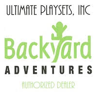 ultimate playsets inc. https://www.backyardadventuresdenver.com